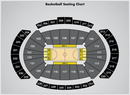 seating_basketball.jpg